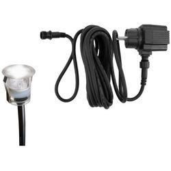 Akanua Aurora lampka ogrodowa 1 LED Darmowa wysyłka i zwroty