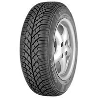 Continental ContiWinterContact TS 830 195/55 R15 85 T