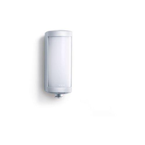 Steinel 003753 - LED kinkiet zewnętrzny z czujnikiem L 626 LED/8W/230V
