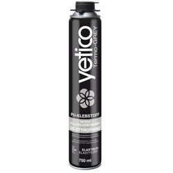Klej do styropianu Yetico Termo-Grey 750 ml