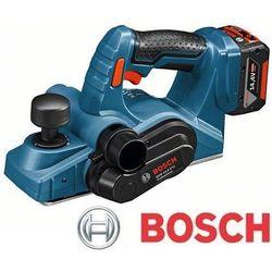 BOSCH Strug akumulatorowy GHO 14,4 V-LI Professional (0.601.5A0.402)
