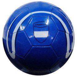 Piłka nożna SWEDE Piłka nożna SWEDE V702