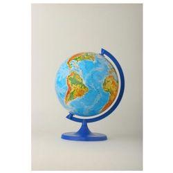Globus 220 fizyczny 0218