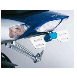 Oświetlenie tablicy rejestracyjnej PUIG Llamp