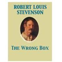 EBOOK Wrong Box