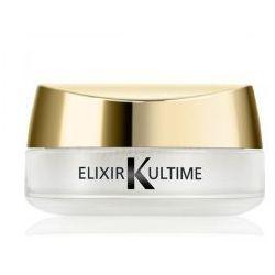 Kerastase Elixir Ultime Serum 18ml