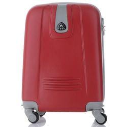 5269a72c7dc3c torby i walizki sunray - porównaj zanim kupisz
