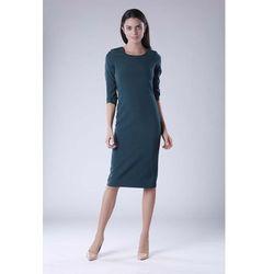 de552d4a2f Suknie i sukienki Nommo - porównaj zanim kupisz