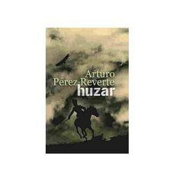 HUZAR (opr. twarda)