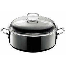 dee732a06a82 fartuchy kuchenne fartuch kuchenny z w kategorii Przybory kuchenne ...