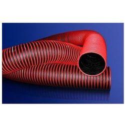 Przewód elastyczny Klimawent G-EX1-80