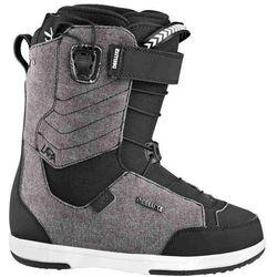 buty snowboardowe DEELUXE - Ray Lara Cf Denim (2136) rozmiar: 40.5