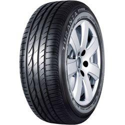 Bridgestone Turanza ER300 205/55 R16 91 V