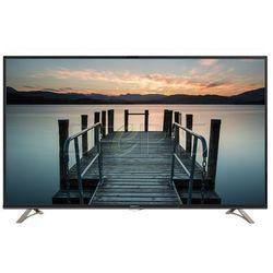 TV LED Thomson 65UB6406
