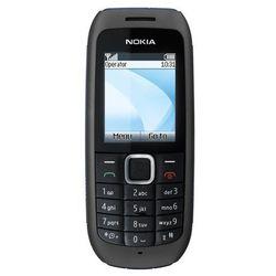 Nokia 1616 Zmieniamy ceny co 24h (--97%)