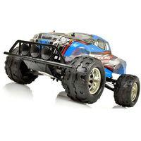 Samochód NQD Monster Truck 1:8 Off-Road