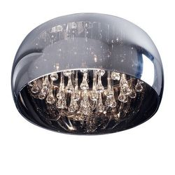 Lampa sufitowa CRYSTAL 50 by Zuma Line
