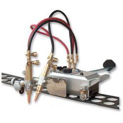 przecinarka półautomatyczna SNAIL 2P