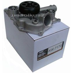 Pompa wody Dodge Challenger SRT-8 6,1 V8
