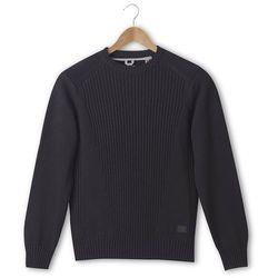 Sweter PL Milford 4