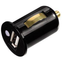 ŁADOWARKA SAMOCHODOWA USB PICO