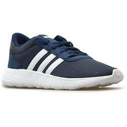 c03a2708b4e89a buty adidas lite racer f97860 w kategorii Buty damskie - porównaj ...
