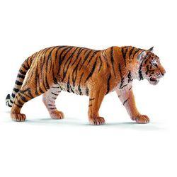 Schleich, figurka Tygrys