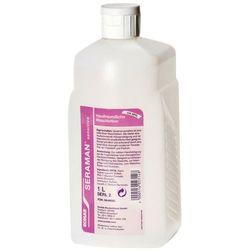 Płyn do mycia rąk Seraman® sensitive 1 l