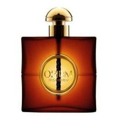 Yves Saint Laurent Opium pour Femme Woda toaletowa 90ml spray TESTER