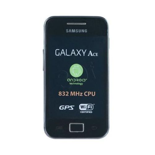 Драйвер для samsung galaxy ace gt-s5830