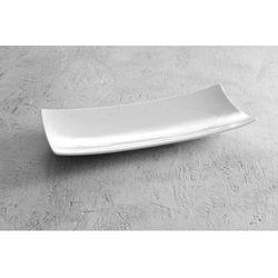 Taca Bark z porcelany | różne wymiary | 218 - 352mm