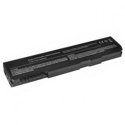 Bateria akumulator do laptopa Toshiba Tecra A11-1D1 10.8V 4400mAh