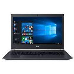 Acer Aspire  NX.G6TEC.001