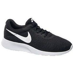 buty damskie Nike Tanjun