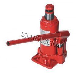 Podnośnik hydrauliczny słupkowy do 8 T - M007-T-GS8