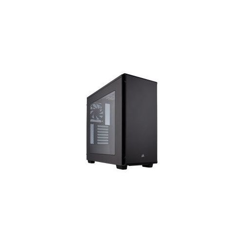 Corsair Carbide Series 270R ATX WIindowed ATX Mid-Tower