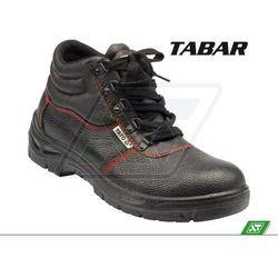 Buty robocze Tabar 40 Yato YT-80762