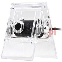 Kamera Internetowa Titanum Z Mikrofonem Tc101 Usb