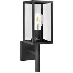 1674d8b7f6923b lampy zewnetrzne ogrodowe lampa ogrodowa kinkiet creek 15381 30 16 ...