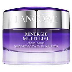 Lancome Renergie Multi-Lift Redefining Lifting Cream Krem liftingujący do wszystkich typów skóry 50 ml