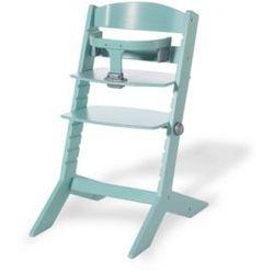 Geuther Krzesełko do karmienia Syt miętowy