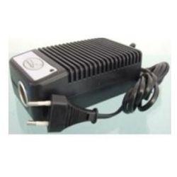 Transformator 12/230V