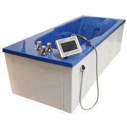 Wanna do masażu podwodnego automatycznego T-MP UWM AUTOMAT