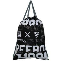 5c31d8f07fe15 torba carena re 17 (od REEBOK torba fitness WYJĄTKOWA PRAKTYCZNA ...