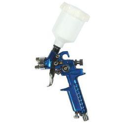 GUDEPOL H-2000 Pistolet lakierniczy zaprawkowy