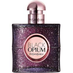 Yves Saint Laurent Black Opium Nuit Blanche Woman 100ml EdP