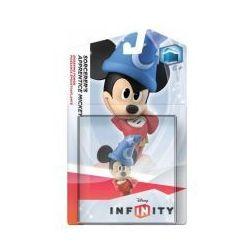Figurka postaci - Myszka Miki