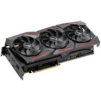 Karta graficzna ASUS Rog Strix GeForce RTX 2070 Super Gaming OC 8GB