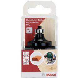 Frez Bosch