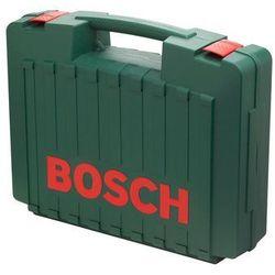 Walizka narzędziowa Bosch 2605438730